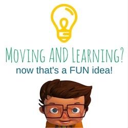 AE_Walkabouts_MovingLearningBlogAccent