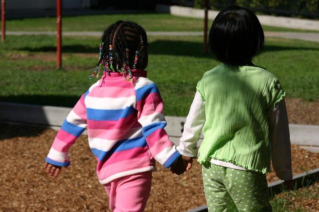 preschool-girls-on-playground-1565814-639x425.jpg