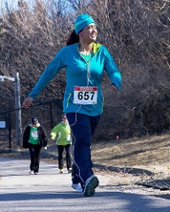woman walking in race.jpg