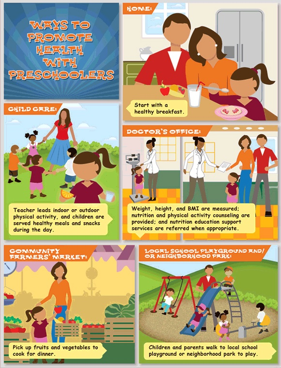 Healthy_Preschoolers.jpg