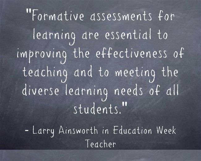 Formative-assessments2-18n9ore.jpg