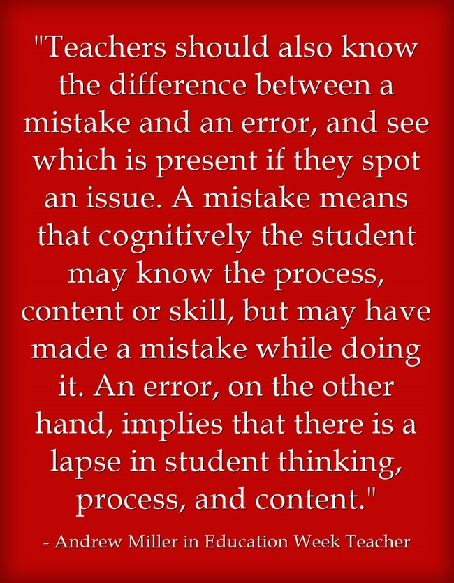 Teachers-should-also-21dchc0.jpg
