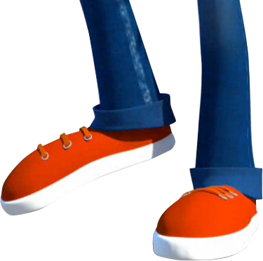 JAX_LEFT_FEET.png