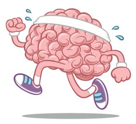 Running_brain.png