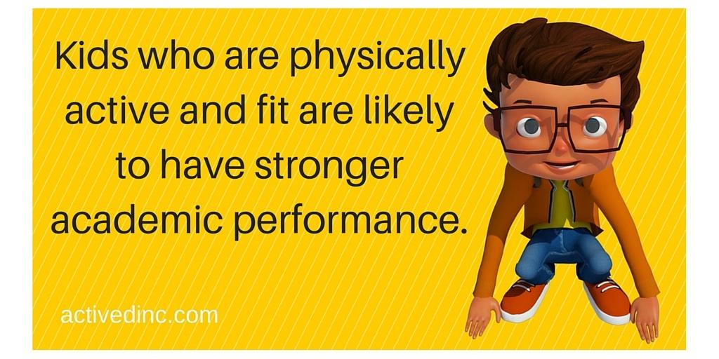 Physically_Active_Kids_Academic_Performance.jpg