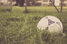 lone_soccer_ball.jpg