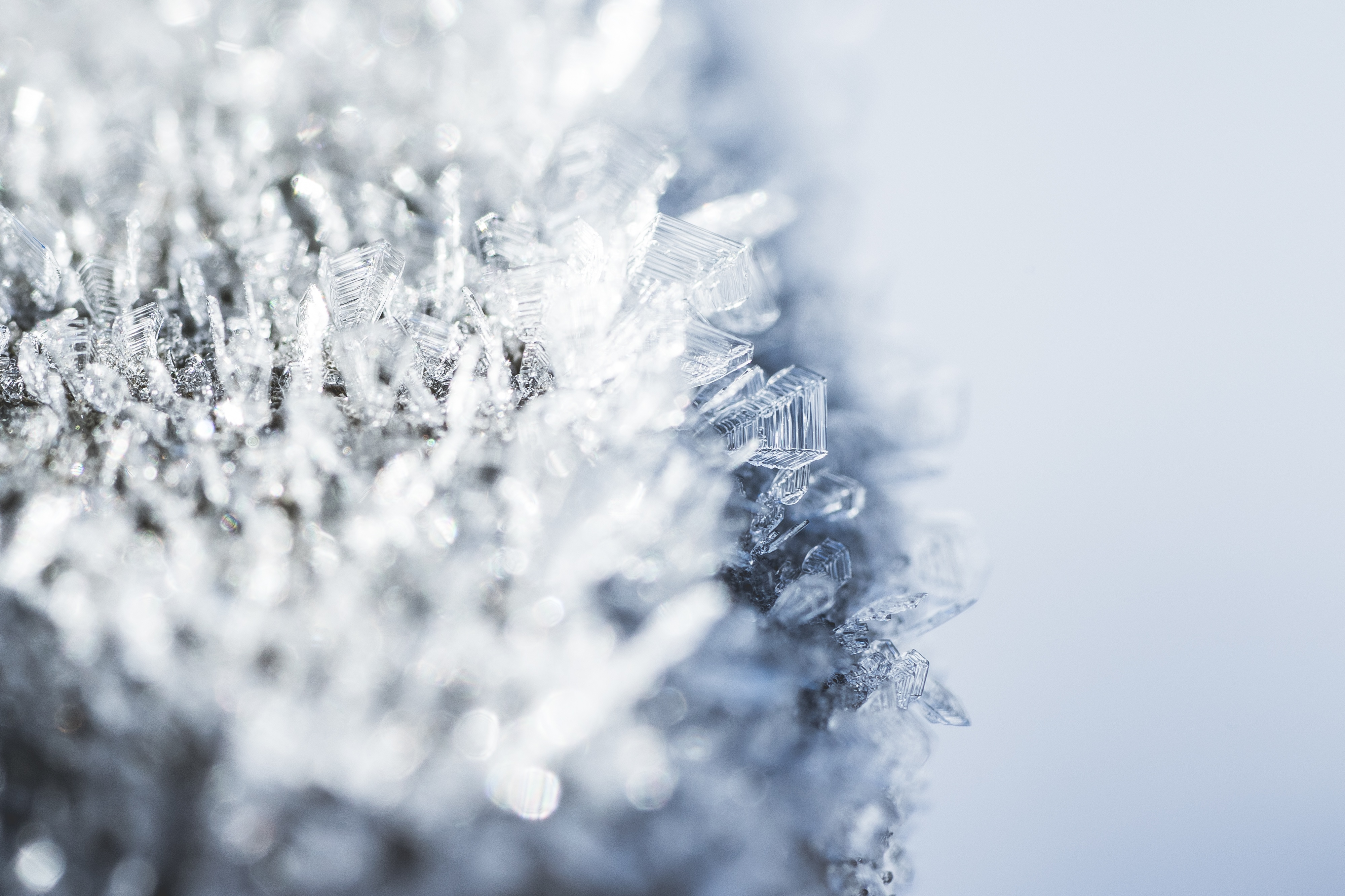 morning-hoar-frost-frozen-snowflakes-close-up-picjumbo-com.jpg